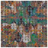 ✅ A CHANGE OF SEASONS - Limited Edition of 1 Artwork by Scott Gieske | VivaSalotti.com | pic6