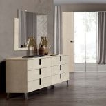 ✅ Ambra Bedroom Set by ESF | VivaSalotti.com | pic5