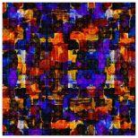 ✅ DANDELION - Limited Edition of 1 Artwork by Scott Gieske   VivaSalotti.com   pic6