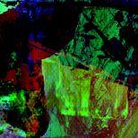 ✅ FRUSTRATION - Limited Edition of 1 Artwork by Scott Gieske | VivaSalotti.com | pic10