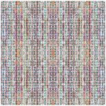 ✅ GOING TO GRACELAND - Limited Edition of 1 Artwork by Scott Gieske | VivaSalotti.com | pic6