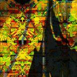 ✅ LET EMOTION UNWIND - Limited Edition of 1 Artwork by Scott Gieske | VivaSalotti.com | pic9