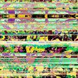 ✅ LOSS FOR WORDS - Limited Edition of 1 Artwork by Scott Gieske | VivaSalotti.com | pic10