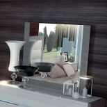 ✅ Mangano Bedroom Set by ESF   VivaSalotti.com   pic6