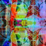 ✅ WHERE HAVE I GONE? - Limited Edition of 1 Artwork by Scott Gieske | VivaSalotti.com | pic10