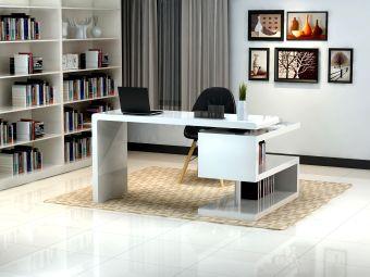 ✅ A33 Office Desk | VivaSalotti.com | pic1