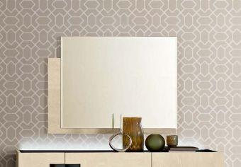 ✅ Ambra Mirror by ESF | VivaSalotti.com | pic