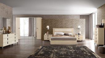 ✅ Ambra Bedroom Set by ESF   VivaSalotti.com   pic1