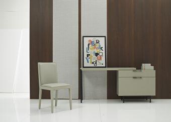 ✅ Angel Modern Office Desk | VivaSalotti.com | pic