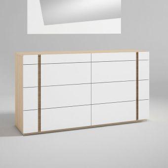 ✅ Anna Double Dresser by ESF | VivaSalotti.com | pic3