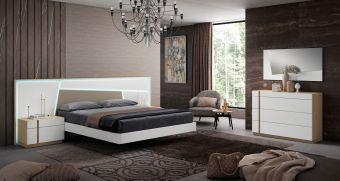 ✅ Anna Bedroom Set by ESF | VivaSalotti.com | pic