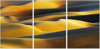 ✅ Wall Art Dessert Sun | VivaSalotti.com | pic1
