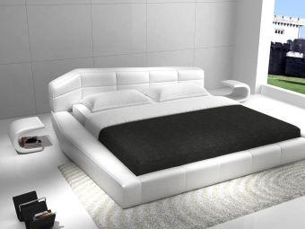 ✅ Dream King Size Bed | VivaSalotti.com | pic1