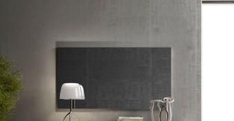 ✅ Evora Mirror | VivaSalotti.com | pic