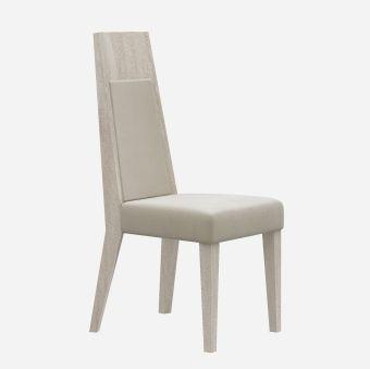 ✅ Giorgio Dining Chair | VivaSalotti.com | pic1