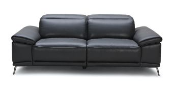 ✅ Giovani Sofa | VivaSalotti.com | pic2