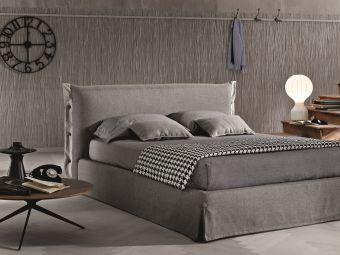 ✅ Giselle Queen Storage Bed | VivaSalotti.com | pic2