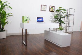 ✅ KD12 Modern Office Desk | VivaSalotti.com | pic2