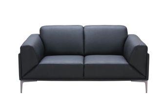 ✅ Knight Love Seat | VivaSalotti.com | pic2