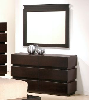 ✅ Knotch Dresser & Mirror   VivaSalotti.com   pic2