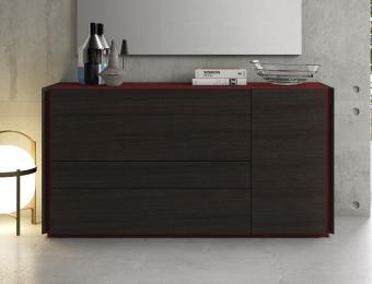 ✅ Lagos Dresser | VivaSalotti.com | pic