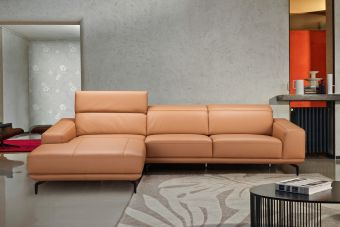 ✅ Lima Sectional in Left Hand Facing Chiase   VivaSalotti.com   pic4