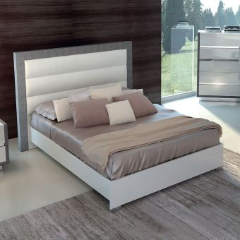 ✅ Mangano Queen Size Bed by ESF | VivaSalotti.com | pic3