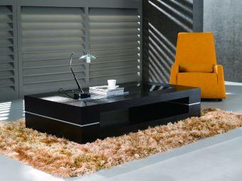 ✅ Modern Coffee Table 682   VivaSalotti.com   pic1