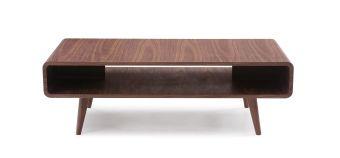 ✅ Nuevo Coffe Table   VivaSalotti.com   pic1