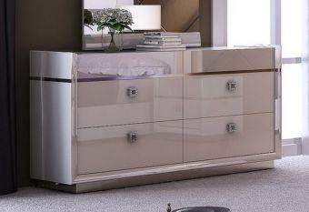 ✅ Paris Dresser | VivaSalotti.com | pic1