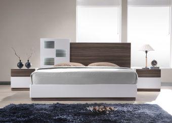 ✅ Sanremo A Queen Bed | VivaSalotti.com | pic1