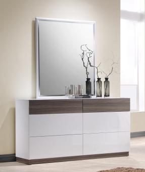 ✅ Sanremo Dresser & Mirror | VivaSalotti.com | pic