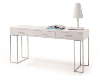 ✅ SG02 Modern Office Desk | VivaSalotti.com | pic1