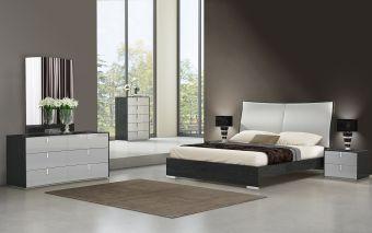 ✅ Vera Queen Bed   VivaSalotti.com   pic