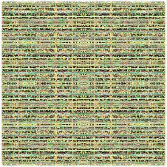 ✅ LOSS FOR WORDS - Limited Edition of 1 Artwork by Scott Gieske | VivaSalotti.com | pic6