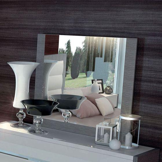 ✅ Mangano Mirror by ESF | VivaSalotti.com | pic